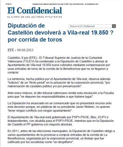 Castejón