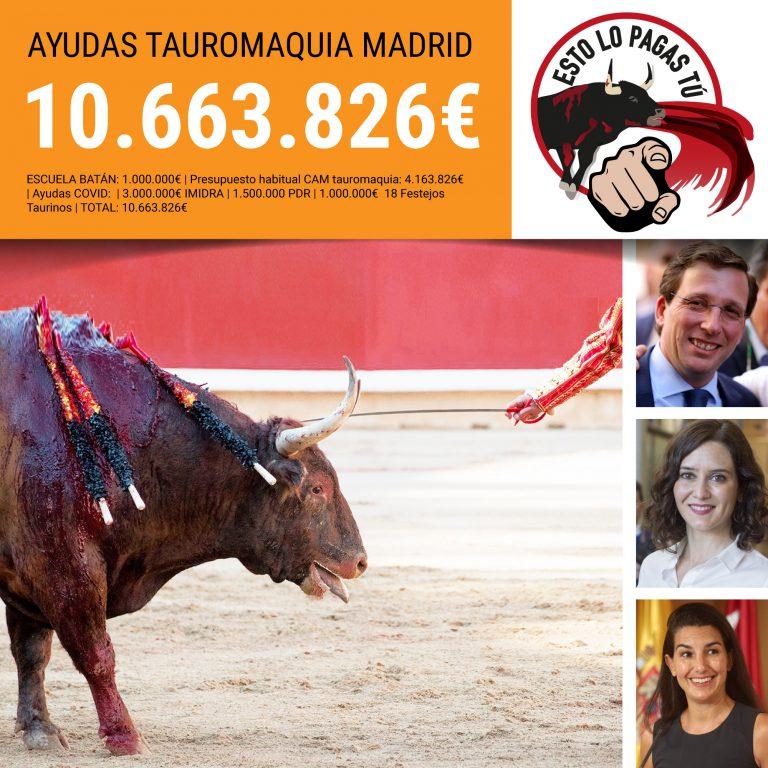 TAUROMAQUIA-ESTO-LO-PAGAS-TU-MADRID-banner-3
