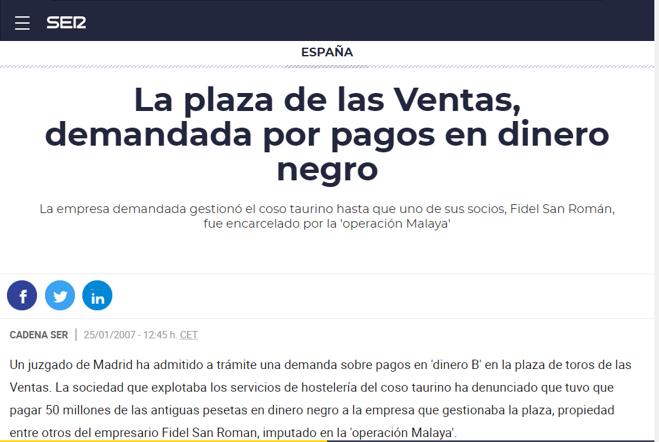 Ventas3
